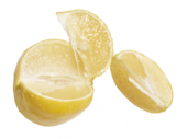 1443569031 citrus limon lemon fruit extract image 170x127