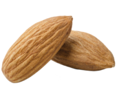 1394227553 sweet almond oil image 170x140