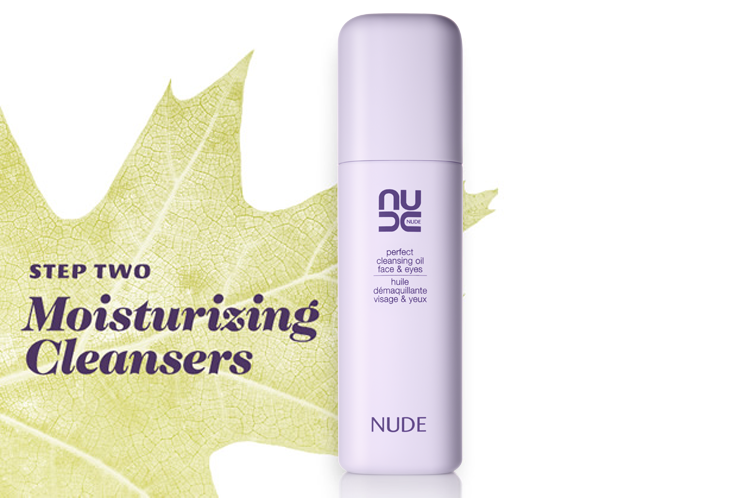 Fall Skin Nutrition Guide: Part Two   NUDE Skincare