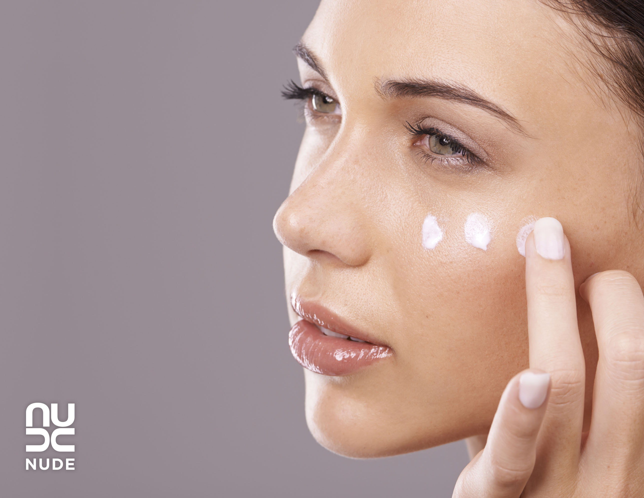 How To Handle Aging Eyes   NUDE Skincare