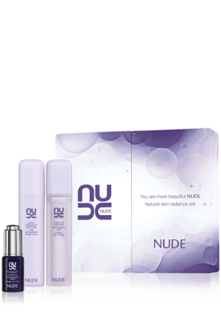 1394227588 natural radiance set main 320x480