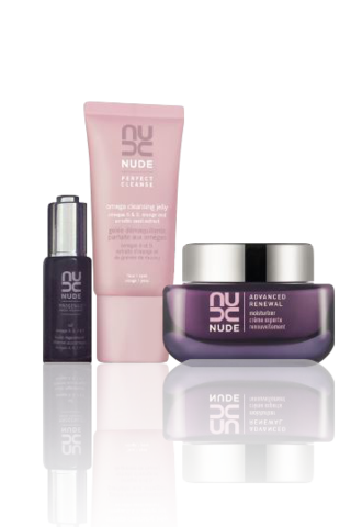 1445882074 new beauty of nutrition set main 320x480