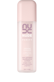 1410222258 purify daily moisturizer thumb 187x280