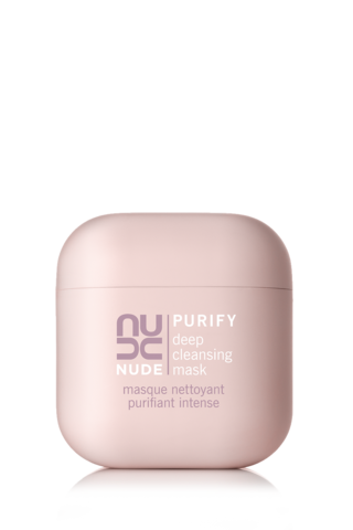 1413396766 purify deep cleansing mask secondary 320x480
