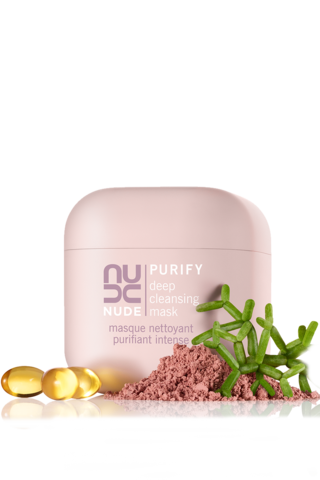 1413403938 purify deep cleansing mask main 320x480